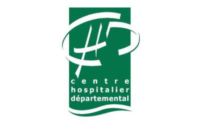 CHD_logo