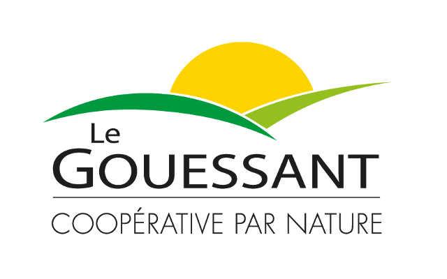 Gouessant_logo