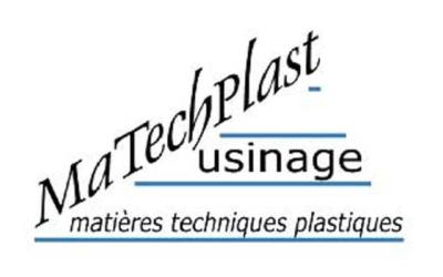 MaTechPlast_logo