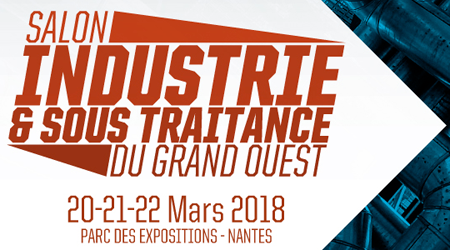 Salon-de-l-industrie-sous-traitance-du-Grand-Ouest