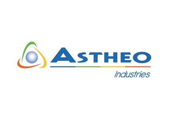 astheo_logo