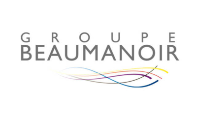 beaumanoir_logo