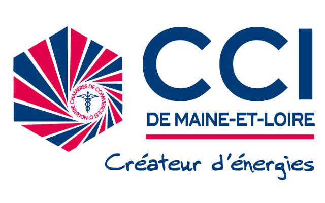 cci-maine_logo