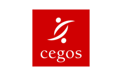 cegos_logo