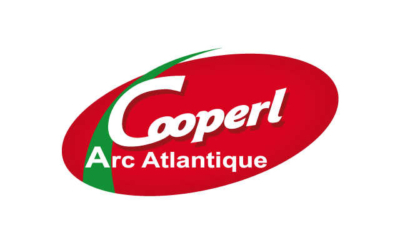 cooperl_logo