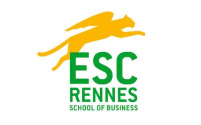 esc_logo