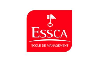 essca_logo