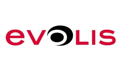 evolis_logo