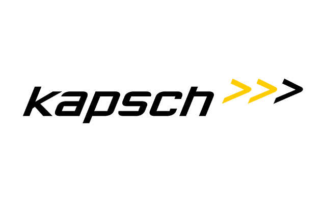 kapsch_logo