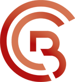logo signe-CBUYCONSEIL
