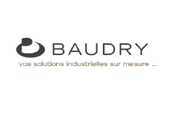 logo_baudry