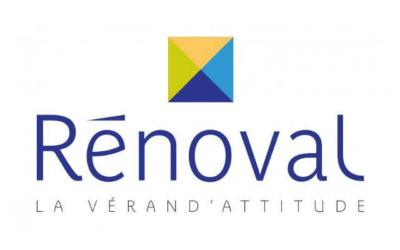 renoval_logo