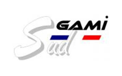 sgami_logo
