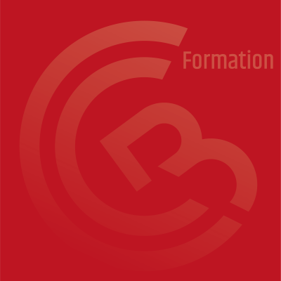 PICTO-FORMATION-CBUYCONSEILS