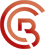 logo signe-CBUYCONSEIL15