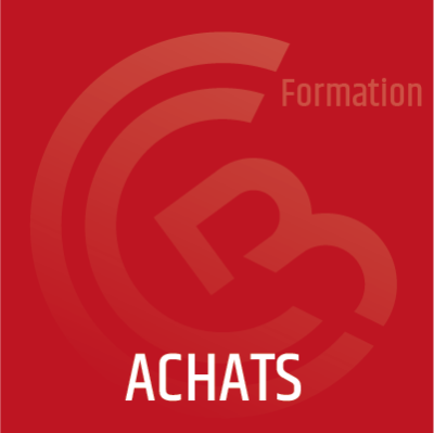 PICTO-CBC-FORMATION-ACHATS