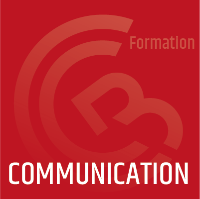 PICTO-CBC-FORMATION-COMMUNICATION