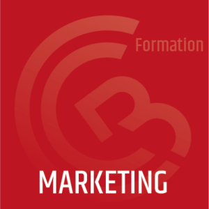 PICTO-CBC-FORMATION-MARKETING