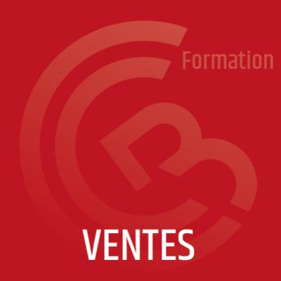 PICTO-CBC-FORMATION-VENTES