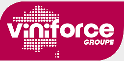 logo viniforce
